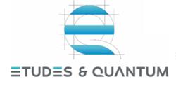 Etudes&Quantum